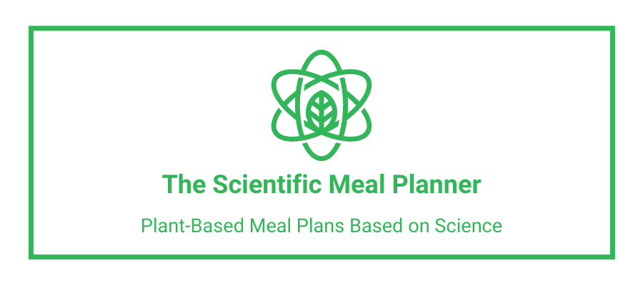 benefits of meal planning SMP banner 2