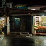 Diese Bilder hat Arvid bei einem Spaziergang durch Banyuatis am späten Abend fotografiert. Er war alleine unterwegs, ich kann also gar nicht viel dazusagen. Muss ich aber eigentlich auch nicht. Die Bilder sprechen für sich, und zeigen Bali wie es ist - nicht nur in Banyuatis.