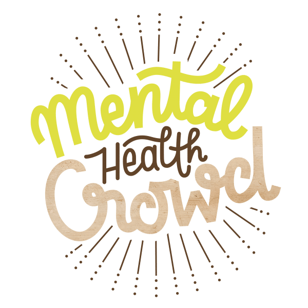 Mental Health Crowd