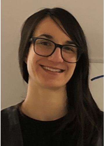 Jennifer Bauer, CCC, PPCC