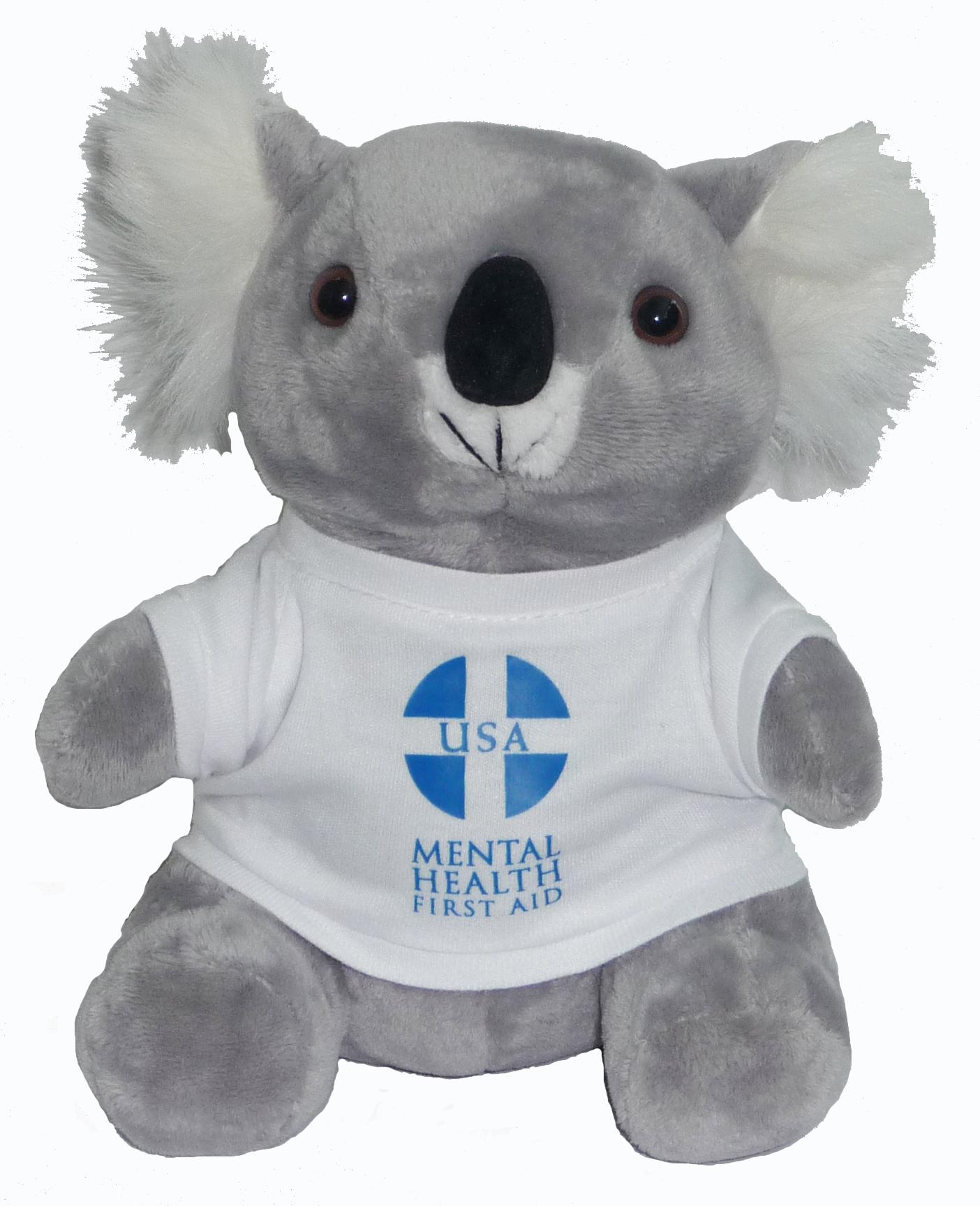 Algee Koala