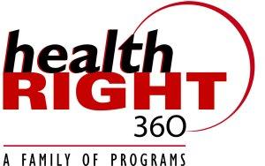 HR360_Logo_CMYK