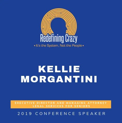 Conference Speaker Announcement (32)