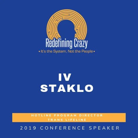 Conference Speaker Announcement (33)