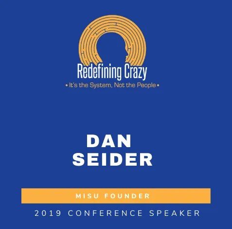 Conference Speaker Announcement (52)
