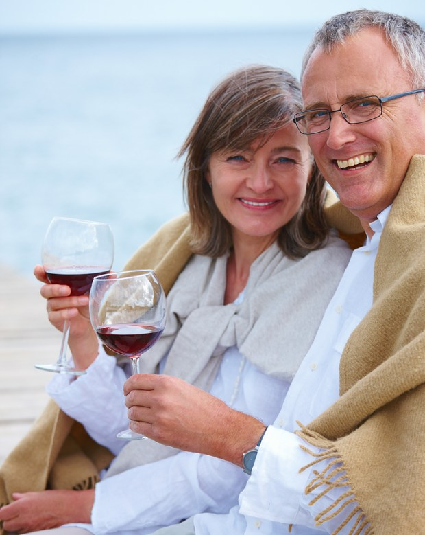 Online Dating Site For 50 And Over