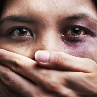 This is Why Many Christian Women Accept Abuse