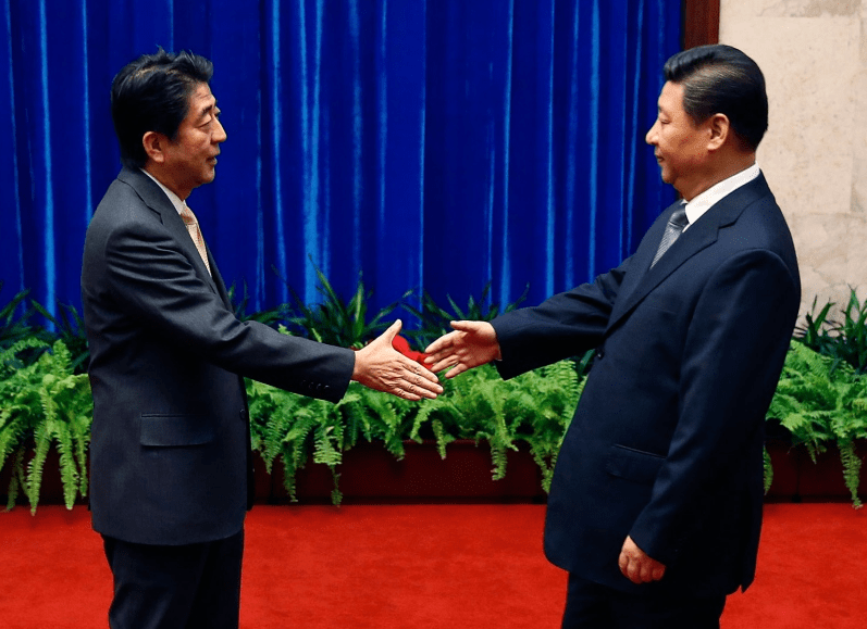 xi_jinping_abe_meeting