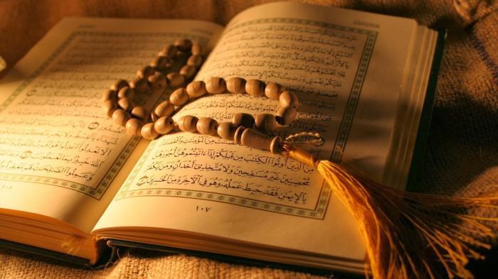 Keistimewaan dan Kegunaan Al-Quran