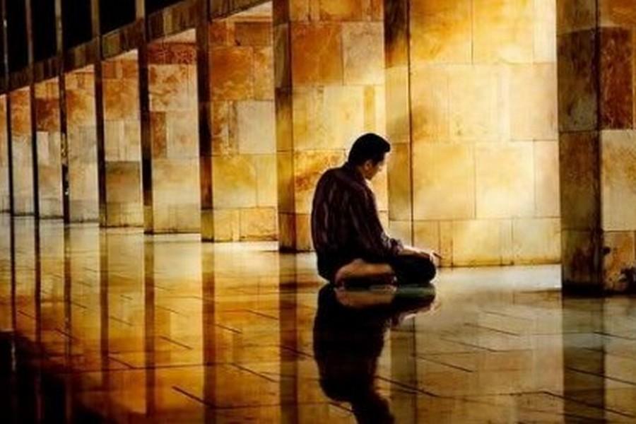 Kiat-kiat Mendatangkan Rezeki Menurut Ajaran Islam
