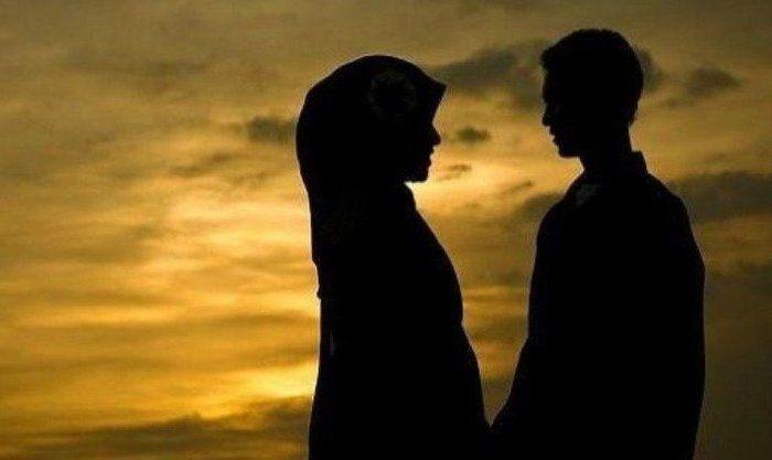 Kriteria Memilih Jodoh Dalam Islam