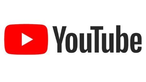 Menambah Viewer Youtube Versi Tool Bisnis 2000