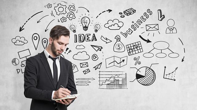 Motivasi Bisnis Bagi Pengusaha