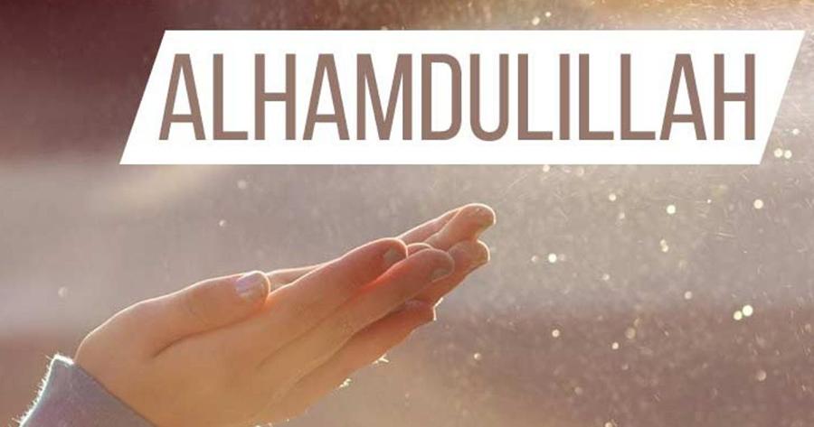 Pembagian Rezeki Menurut Islam