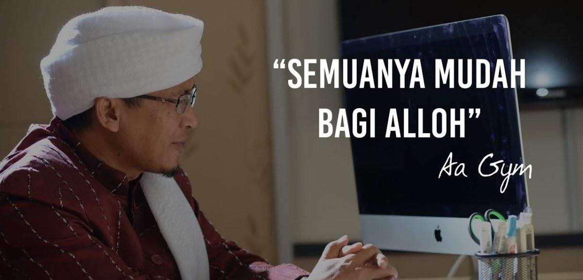 Tokoh Muslim yang Pandai Dalam Berbisnis