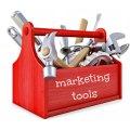 Tools Marketing