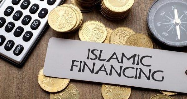 Manfaat Manajemen Keuangan Islami