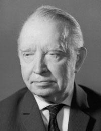 A.P. Vinográdov