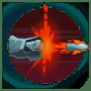 Caldarius - Flashbang