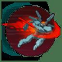 Caldarius - Gravitic Burst