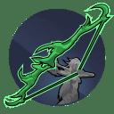 Thorn - Kreshek