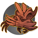 Battleborn - Shayne - Fetch