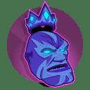 Battleborn - El Dragon - LLC - Undisputed Champ