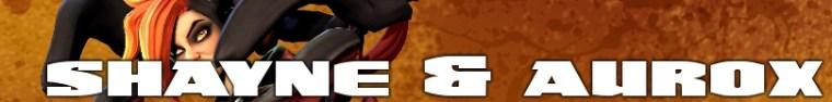 battleborn - banner - shayne