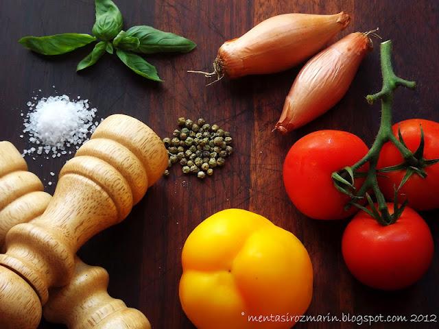 gazpacho-ingrediente