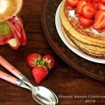pancakes-cu-capsuni