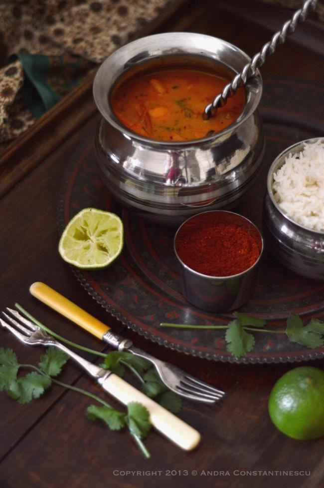 curry-indian-cu-ardei