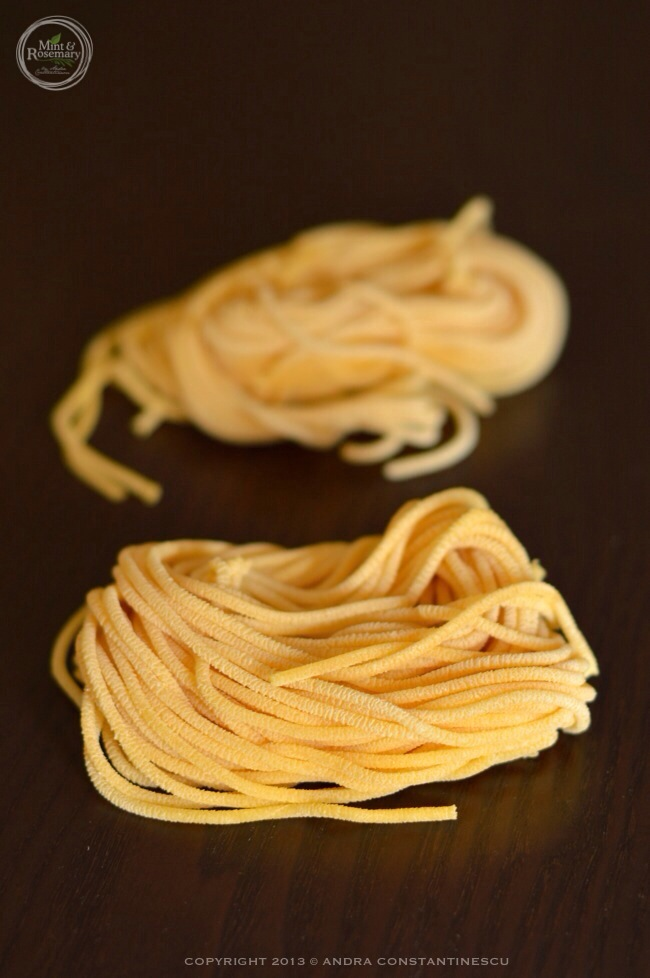 spaghetti-pomodorini