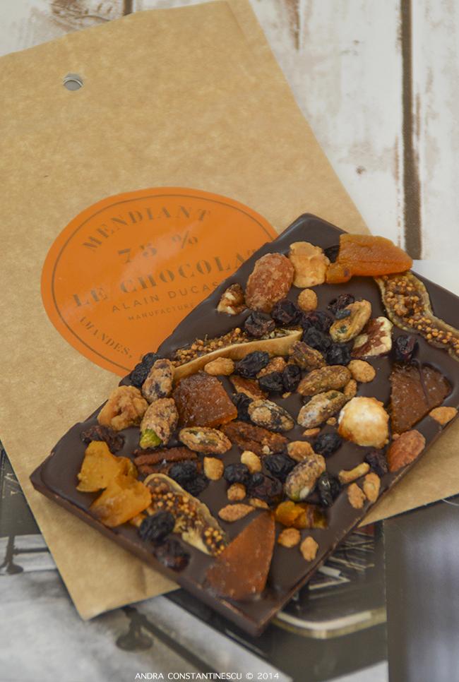Alain-Ducasse-Manufacture-Chocolat
