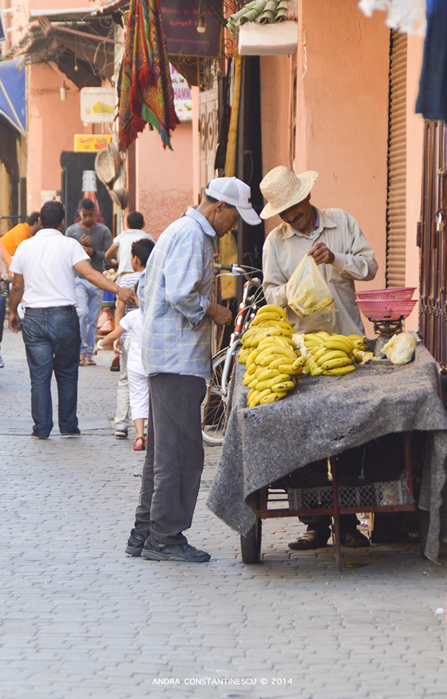 marrakech-food-trip-fruit-seller