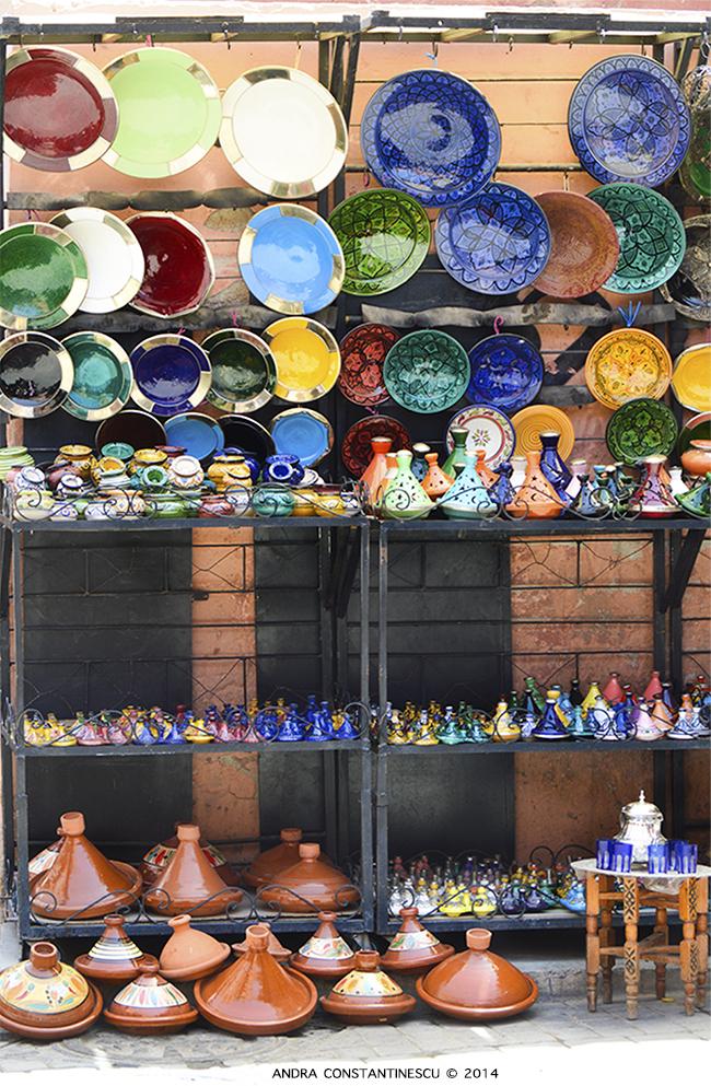 marrakech-street-food-story
