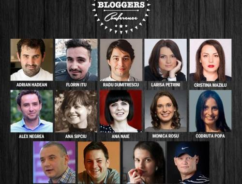 food-bloggers-conference