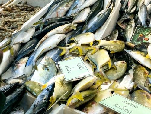billingsgate-fish-market-londra