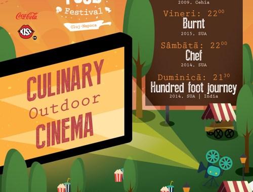 street-food-festival-cluj