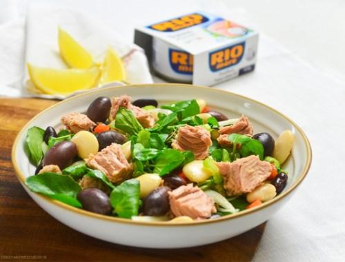 reteta-salata-cu-ton-rio-mare