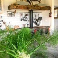 Toscana: Explorari Culinare