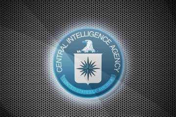 vault7 wikileaks