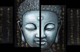 budismo religiones