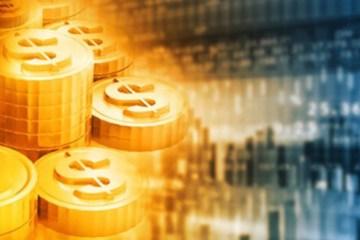 migracion nuevo sistema monetario