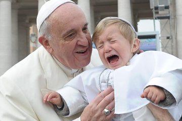 pedofilia vaticano