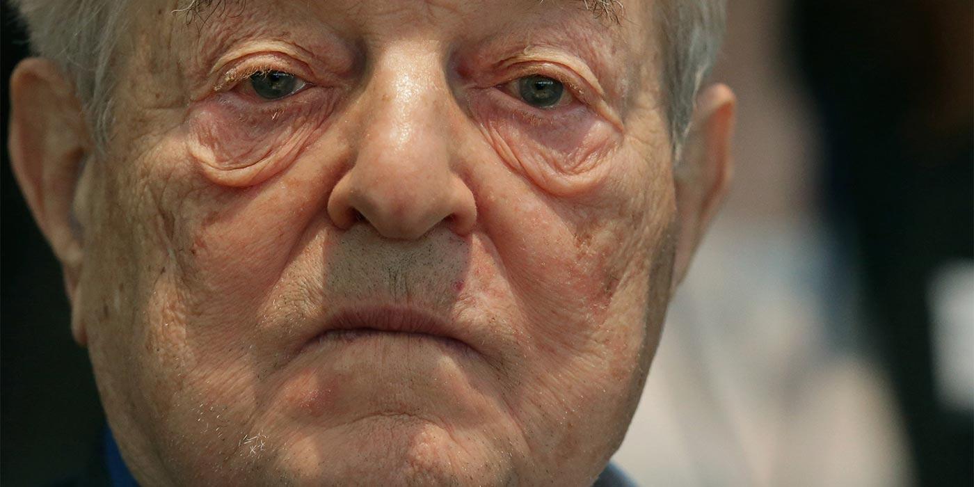 papa - Todo el mundo odia a George Soros Soros-asesino