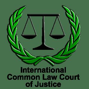 Logo Tribunal Internacional para la Justicia Natural