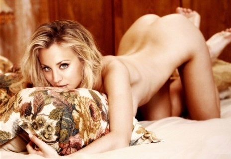 kaley-cuoco-nude-naked-hot-topless-leaked-photos13