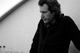 Photo-Antonin-Baudry