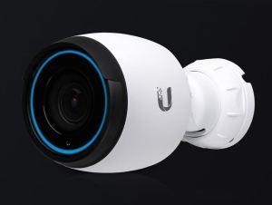 Unifi_camera