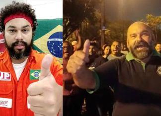 Petroleiros se unem a caminhoneiros: Do poço à roda, vamos parar o Brasil